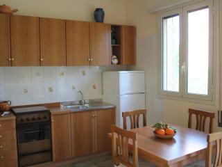 Villa Elia / appartamento Tulipano