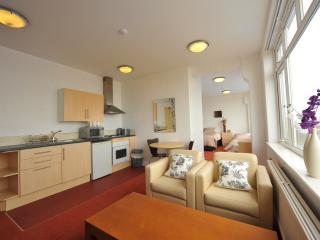 Ocean Studio Apartments OSA12,Portland,Dorset, Isle of Portland