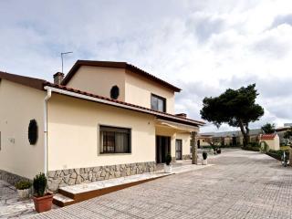 Casa Lameiras, Mafra