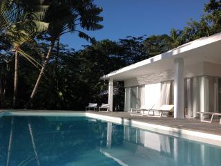 LA MAISON, an exclusive guesthouse in Las Terrenas