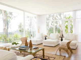 Beverly Hills Perfect Location Stunning View
