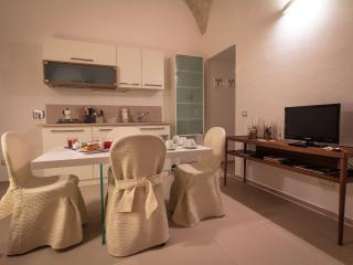 B&b Mediterraneo Appartamento per 4/5 pers.