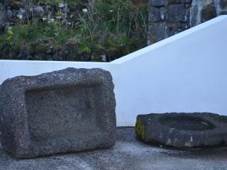 Ocean - Casa da Pia de Pedra, São Roque do Pico