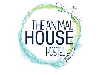 The Animal House Hostel, Cocles