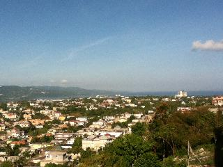 Sami's Hillside View Home, Montego Bay