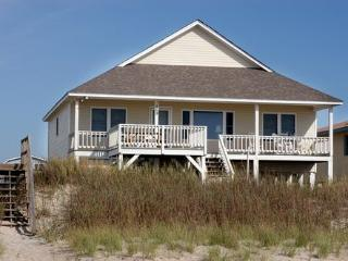 Wave Me In ~ RA73018, Holden Beach