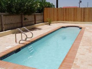 South Padre Island Spacious 3 Bedroom 2 Bath! #1