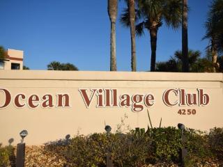 Ocean Village Club E-35, Sint-Augustinus