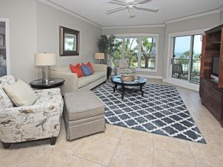 Hampton Place, 6202, Hilton Head