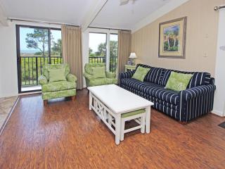 HH Beach Villa, 5, Hilton Head