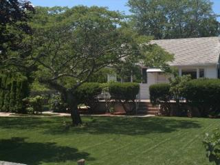 Your Haven in the Hamptons, Hampton Bays