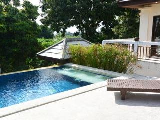 2-Bedrooms Luxury Villa TAMARIN, Lamai Beach