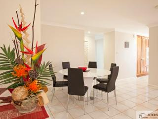 Location! Location Sawtell Seaside Villas A