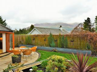 43368 Cottage in Keswick, Thirlmere
