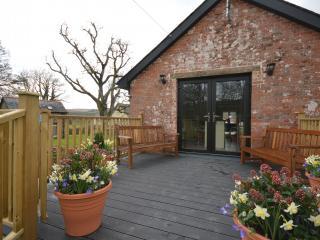 42542 Barn in Chulmleigh, Filleigh