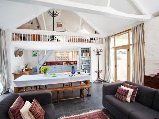 42871 Cottage in Crickhowell, Llanfoist