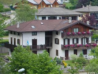 Mezzolago, Val Maria-Pur