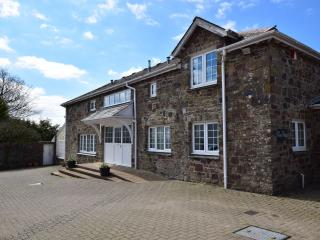 ROSSC Cottage in Buckland Brew, Great Torrington