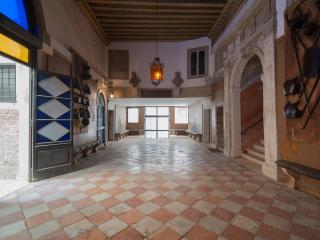 Panoramic House San Marco