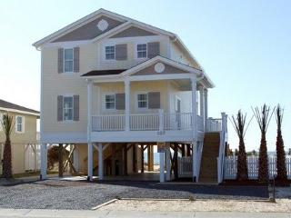 1 E Z Access ~ RA72815, Holden Beach