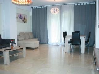 Acropolis Boutique Suite, Kallithea