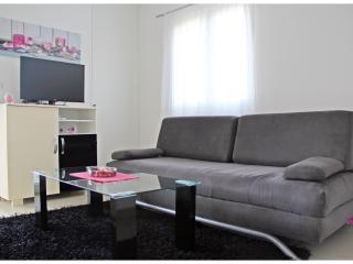 Apartment Ines & Iris 1, Trogir