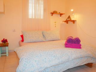 ***** A wonderful studio in Eilat *****
