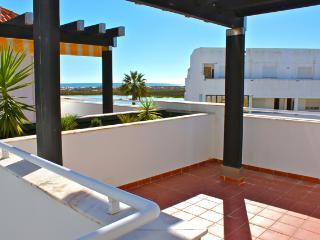 Jig Yellow Apartment, Cabanas Tavira, Algarve