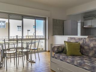 Flirtini Apartment, Portimão, Algarve, Praia da Rocha