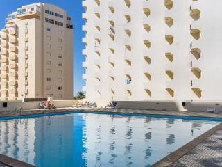 Halita Apartment, Portimão, Algarve