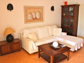 Latin Orange Apartment, Cabanas Tavira, Algarve