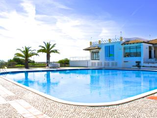 Latin Green Apartment, Cabanas Tavira, Algarve