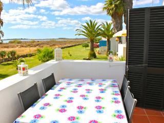 Latin Cadet Villa, Cabanas Tavira, Algarve