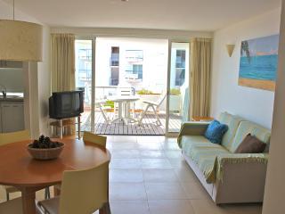Latin Blue Apartment, Cabanas Tavira, Algarve