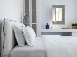 Elegant Suite - Seven Suites Complex Stunning View, Ciudad de Naxos