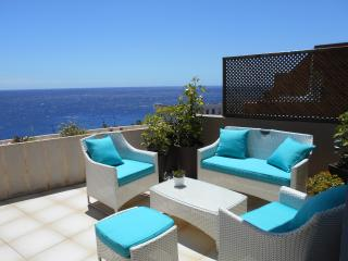 Apartment in front of the sea, Santa Cruz de Tenerife