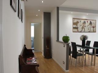 RENT-IT-VENICE Gran Canal Apartment