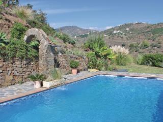 Casa Rural en Torrox Malaga