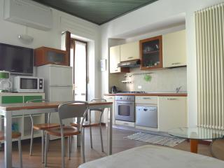 Appartamento Pollicina Desenzano Centro