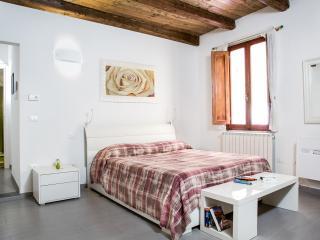 Master bedroom - camera da letto
