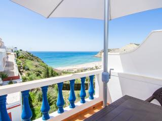 Dappan Blue Apartment, Lagos, Algarve, Burgau