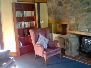 Cosy one bedroom rural apartment, Farranfore