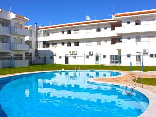Carol Green Apartment, Albufeira, Algarve