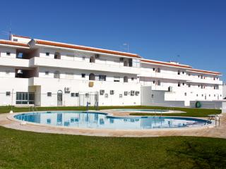 Carol Blue Apartment, Albufeira, Algarve