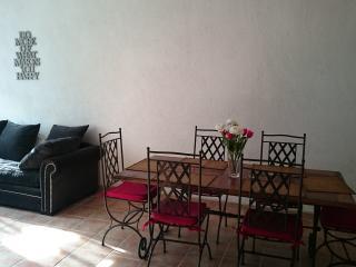 Appartment 70 m2 Quartier Balance
