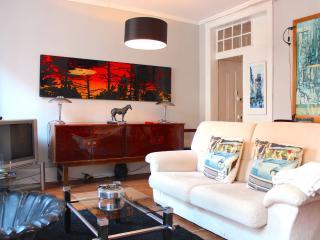 Currant Red Apartment, Baixa, Lisbon, Lisbona