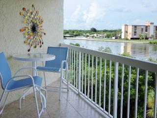 Water View 404, Indian Shores