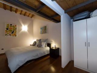 Double bedroom - Camera matrimoniale