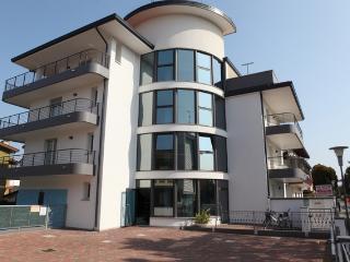 Residence Villa Bruna, Lignano Sabbiadoro