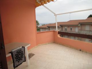Appartamento vista mare, Castelsardo